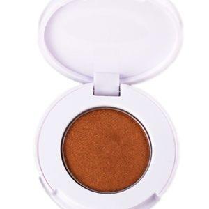 *Discontinued* Winky Lux Eyeshadow - Marmalade